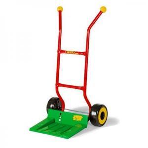 Rolly toys ロリートイズ ロリーキャリー RT5409075