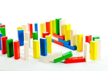 積み木 ブロック ゲーム ASバランスタワー AS7002