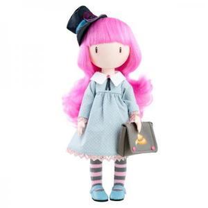 人形 santoro doll サントロドール・ドリーマー 32cm PR4913(本体に香料付き)