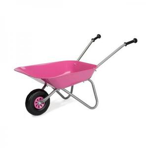 rolly toys 一輪車 PINK RT274802