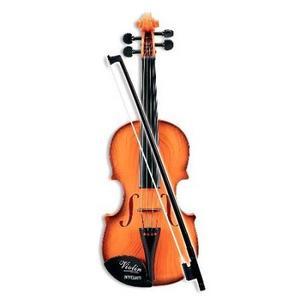 楽器おもちゃ BONPEMPI ボンテンピ クラシックバイオリン 6324073