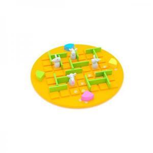 ボードゲーム Gigamic ギガミック QUORIDOR Kids(コリドール・キッズ)