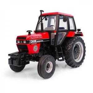 Case IH 1494 2WD Commemor ative Edition 1988 E6261
