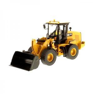 1/50scale Cat 938K wheel loader [No.DM85228H]