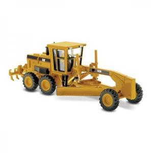 1/50scale Cat 140H Motor Grader [No.DM85030C]