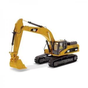 1/50scale Cat 330D L Hydraulic Excavator [No.DM851