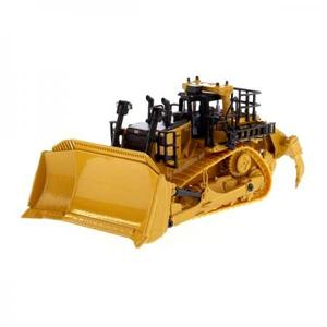1/87scale Cat D11 truck type tractor [No.DM85659]