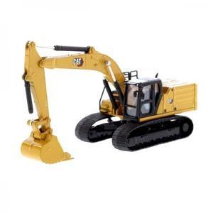 1/87 Cat 336 Hydraulic Excavator Next Generation