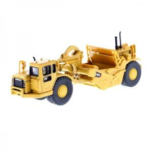 1/87 Cat 627G Wheel Tractor Scraper [No.DM85134]