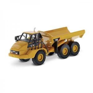 1/87scale Cat 730 Articulated Truck [No.DM85130]
