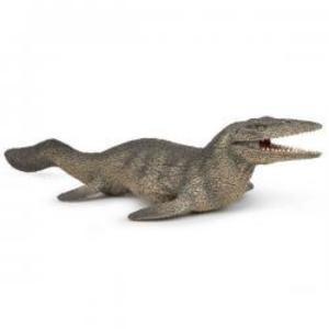 恐竜フィギュア PAPO パポ DINOSAURS ダイナソー ティロサウルス 55024