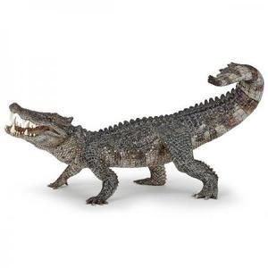 恐竜フィギュア PAPO パポ DINOSAURS ダイナソー カプロスクス 55056