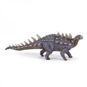 恐竜フィギュア PAPO パポ DINOSAURS ダイナソー ポラカントゥス 55060