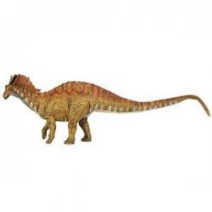 恐竜フィギュア PAPO パポ DINOSAURS ダイナソー アマルガサウルス 55070