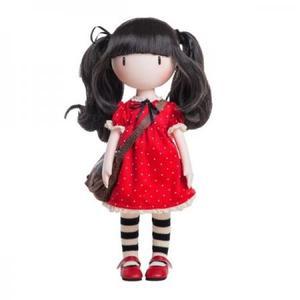 人形 santoro doll サントロドール・ルビー 32cm PR4901(香り付き)