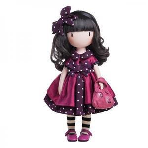人形 santoro doll サントロドール・レディーバード 32cm PR4902(香り付き)
